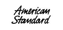 American Standard Bellingham
