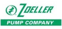 Zoeller Plumbing Pumps
